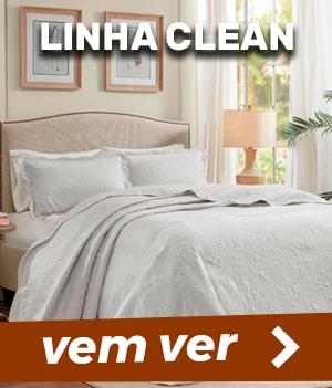 https://vestcasa.com.br/colecao/linha-clean/