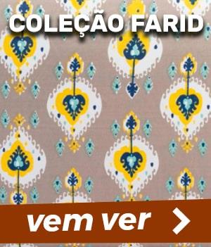 Coleção Farid