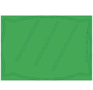 Porta Travesseiro