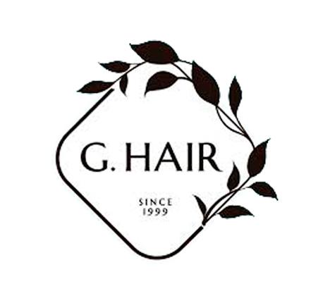 G.Hair